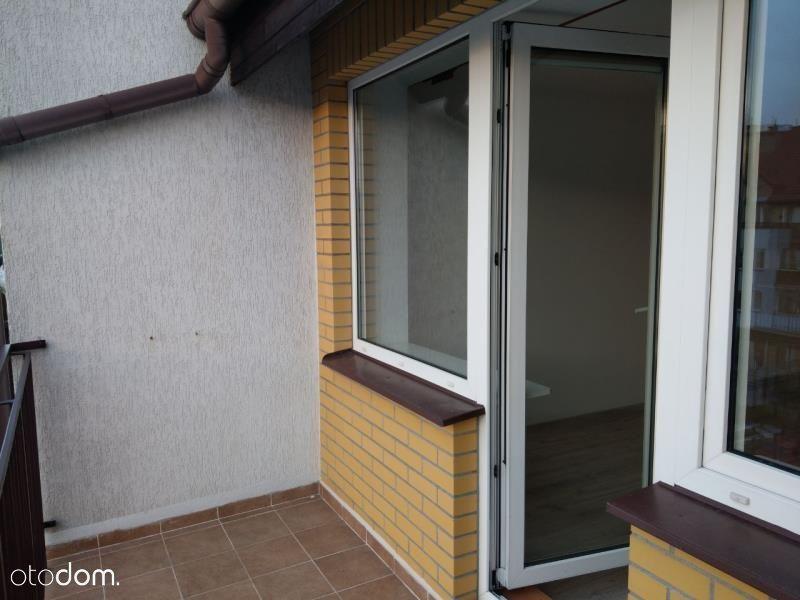 Mieszkanie na sprzedaż, Gdynia, Wielki Kack - Foto 12