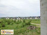 Dom na sprzedaż, Czaple, kartuski, pomorskie - Foto 17