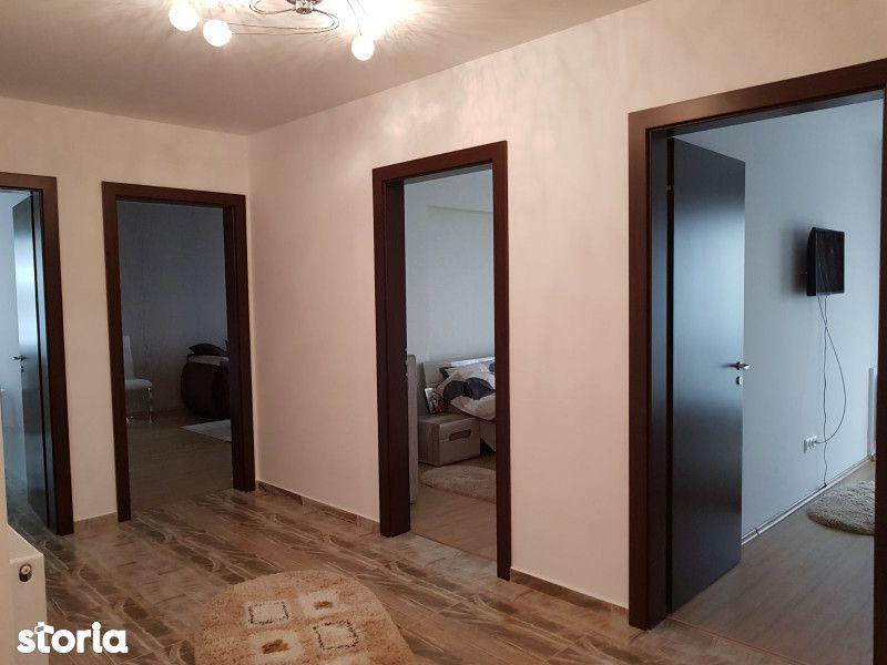 Apartament de vanzare, Ilfov (judet), Strada Cristalului - Foto 13