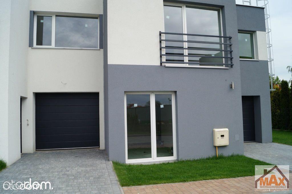 Dom na sprzedaż, Tychy, Mąkołowiec - Foto 7
