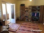 Casa de inchiriat, Cluj (judet), Floreşti - Foto 3