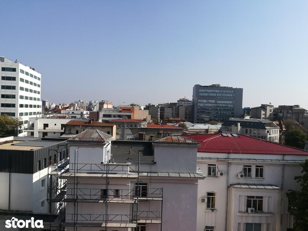 Apartament de inchiriat, București (judet), Sectorul 2 - Foto 10