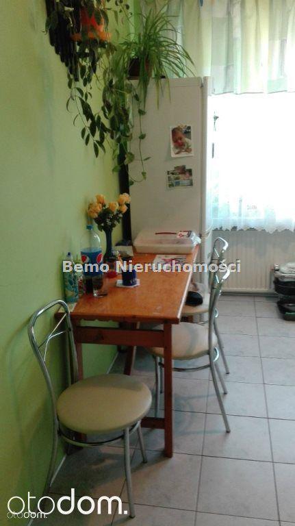 Dom na sprzedaż, Włocławek, Zawiśle - Foto 7