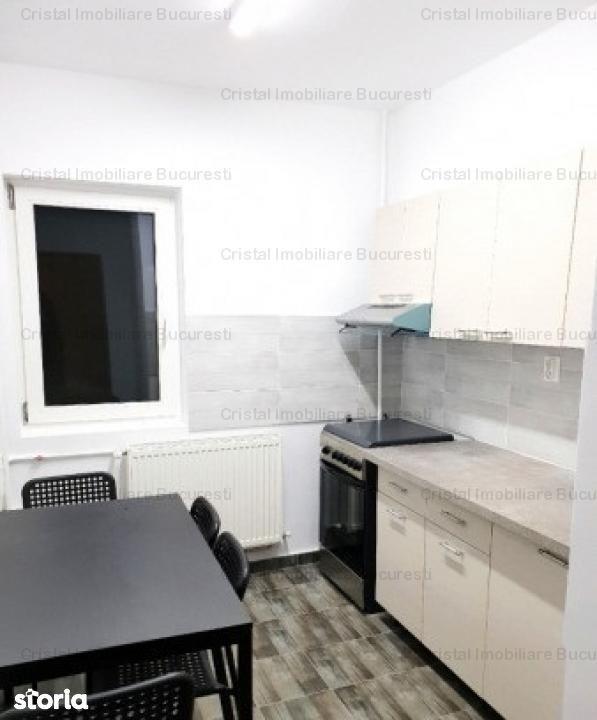 Apartament de inchiriat, București (judet), Șoseaua Nicolae Titulescu - Foto 6