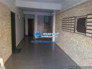 Apartament de vanzare, Ilfov (judet), Strada Rezervelor - Foto 19