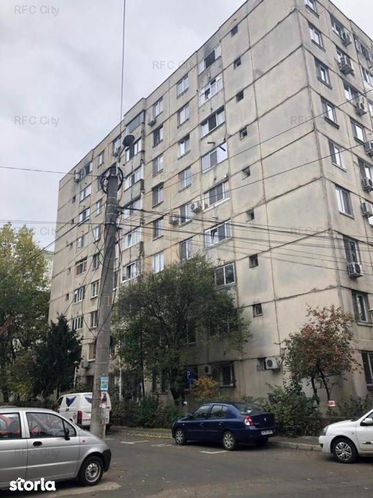 Apartament de vanzare, București (judet), Strada Carei - Foto 3