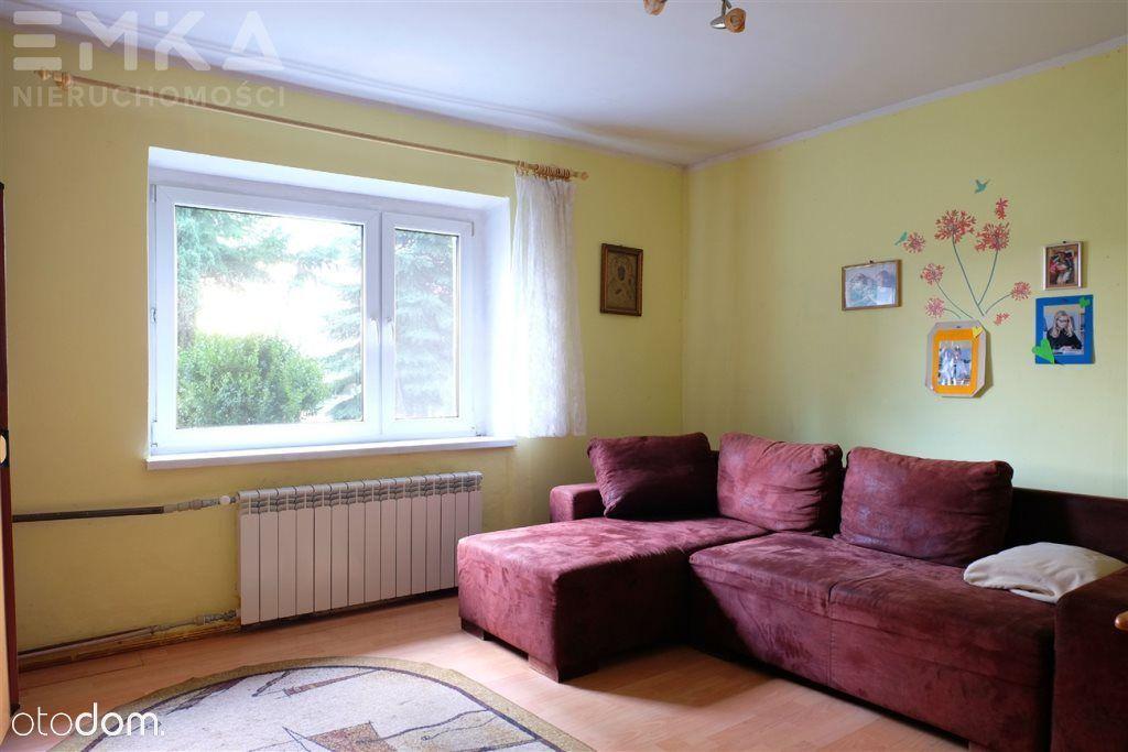 Dom na sprzedaż, Bzowo, świecki, kujawsko-pomorskie - Foto 4