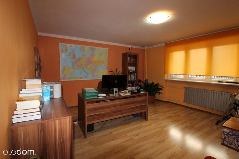 Dom na sprzedaż, Cieszyn, cieszyński, śląskie - Foto 10
