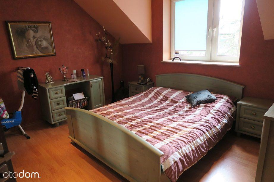 Dom na sprzedaż, Skierniewice, łódzkie - Foto 4