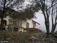 Dom na sprzedaż, Wrząsowice, krakowski, małopolskie - Foto 3