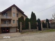 Casa de vanzare, Bihor (judet), Nicolae Iorga - Foto 14