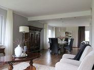Dom na sprzedaż, Suchorze, bytowski, pomorskie - Foto 6