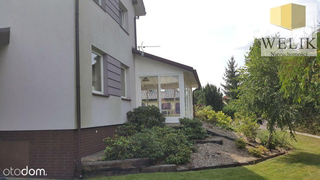 Dom na sprzedaż, Biała Podlaska, lubelskie - Foto 3