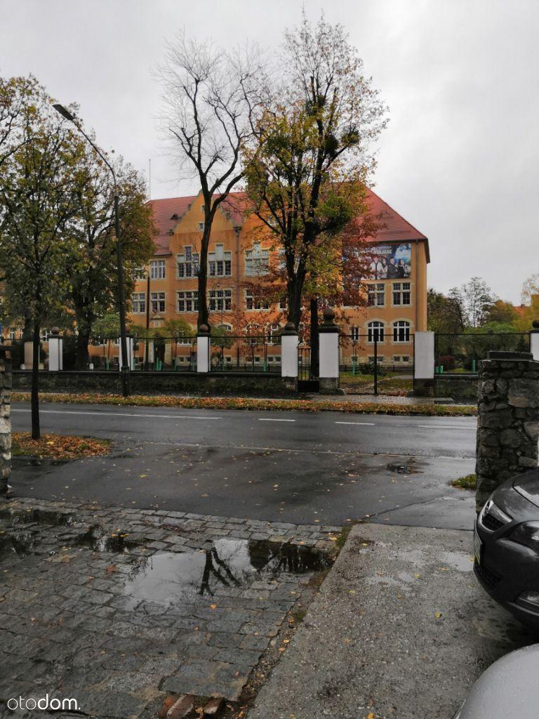 Mieszkanie na wynajem, Brzeg, brzeski, opolskie - Foto 4
