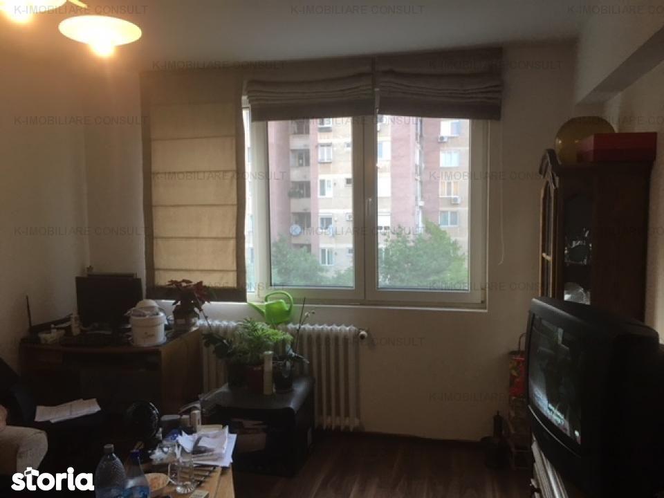 Apartament de vanzare, București (judet), Strada Delinești - Foto 11