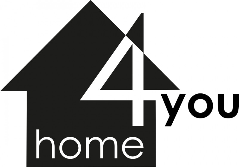 Home-4you