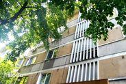 Apartament de vanzare, București (judet), Strada Avalanșei - Foto 11