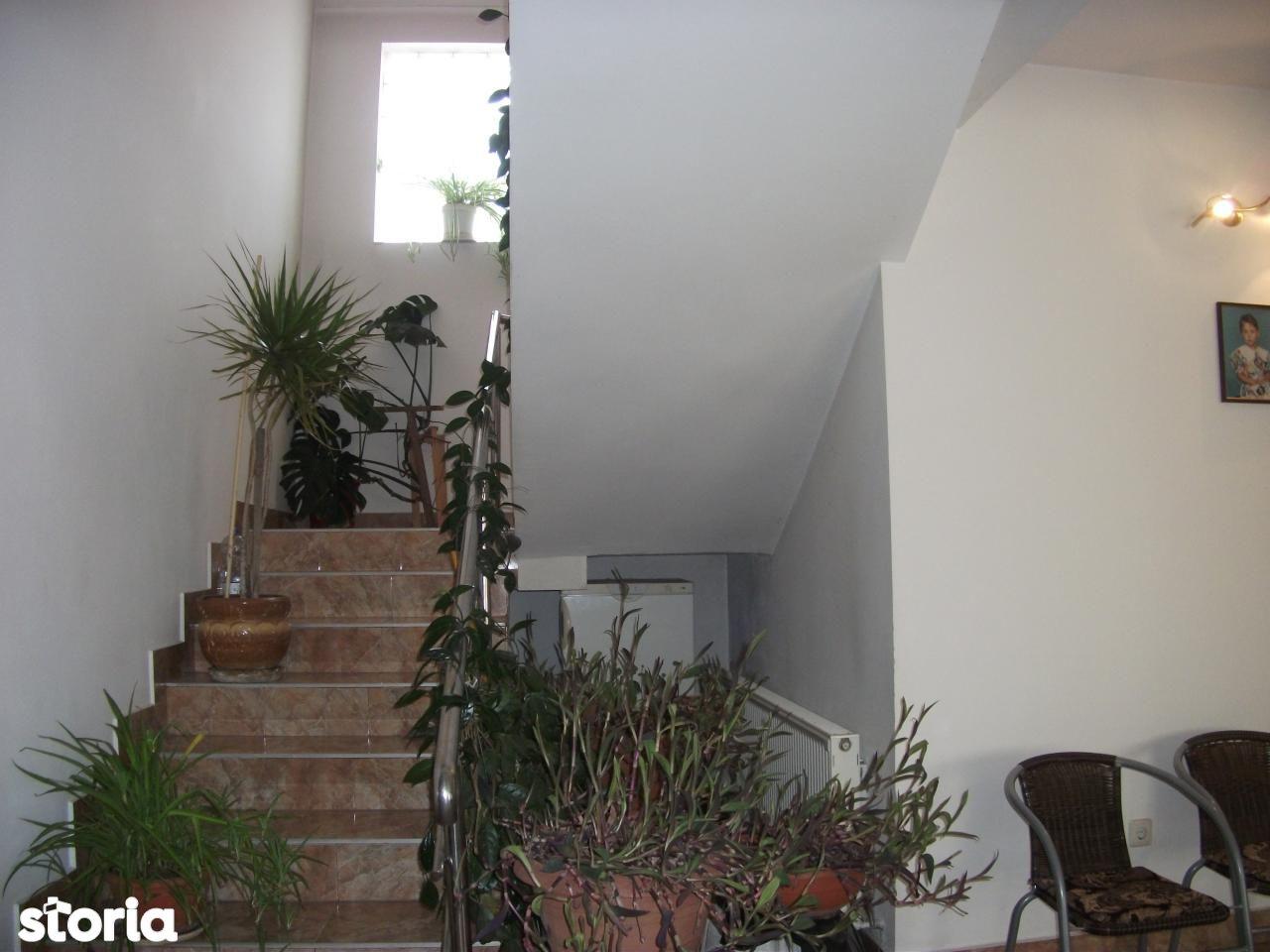 Casa de vanzare, Arad (judet), Pârneava - Foto 4