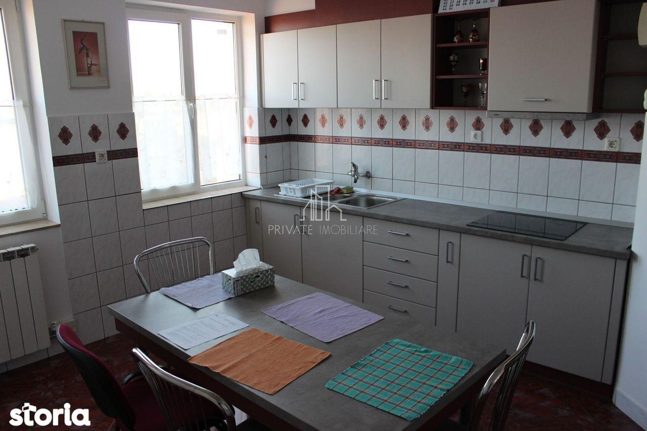 Apartament de inchiriat, Mureș (judet), Strada Călărașilor - Foto 2