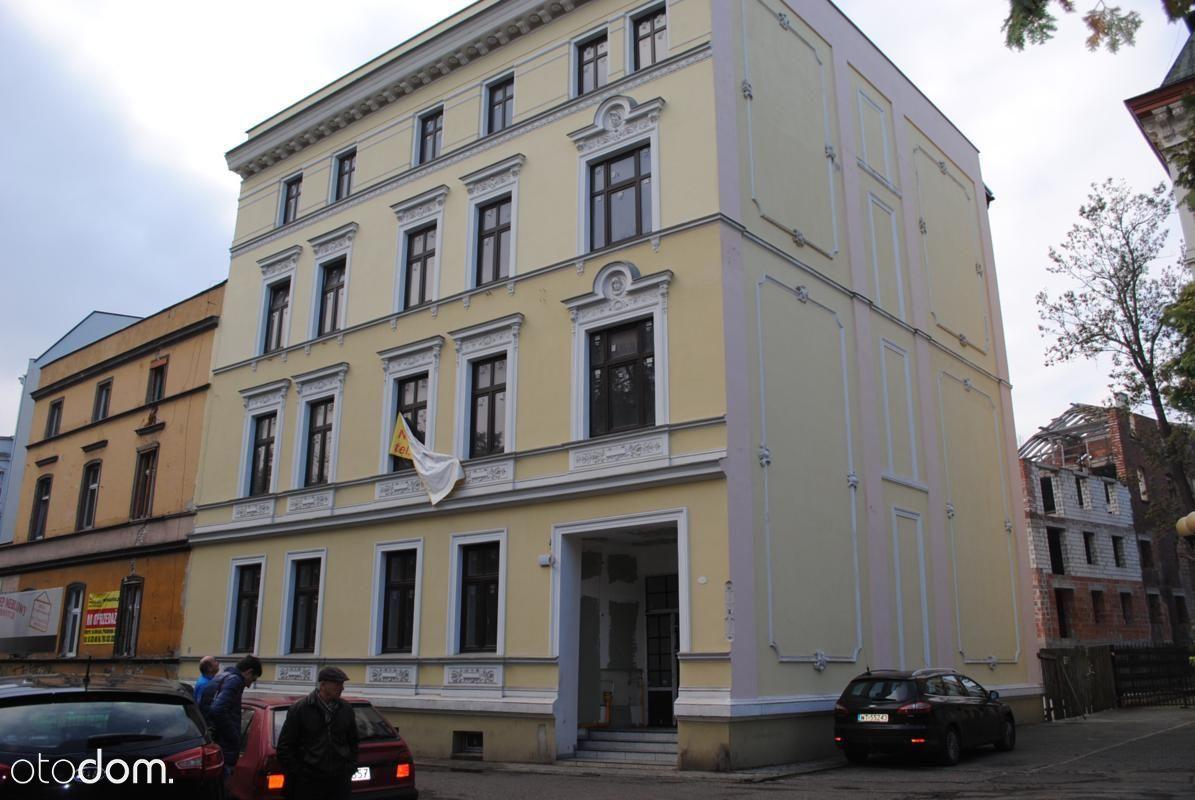 Lokal użytkowy na sprzedaż, Brzeg, brzeski, opolskie - Foto 1