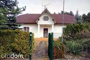 Dom na sprzedaż, Stryków, zgierski, łódzkie - Foto 5
