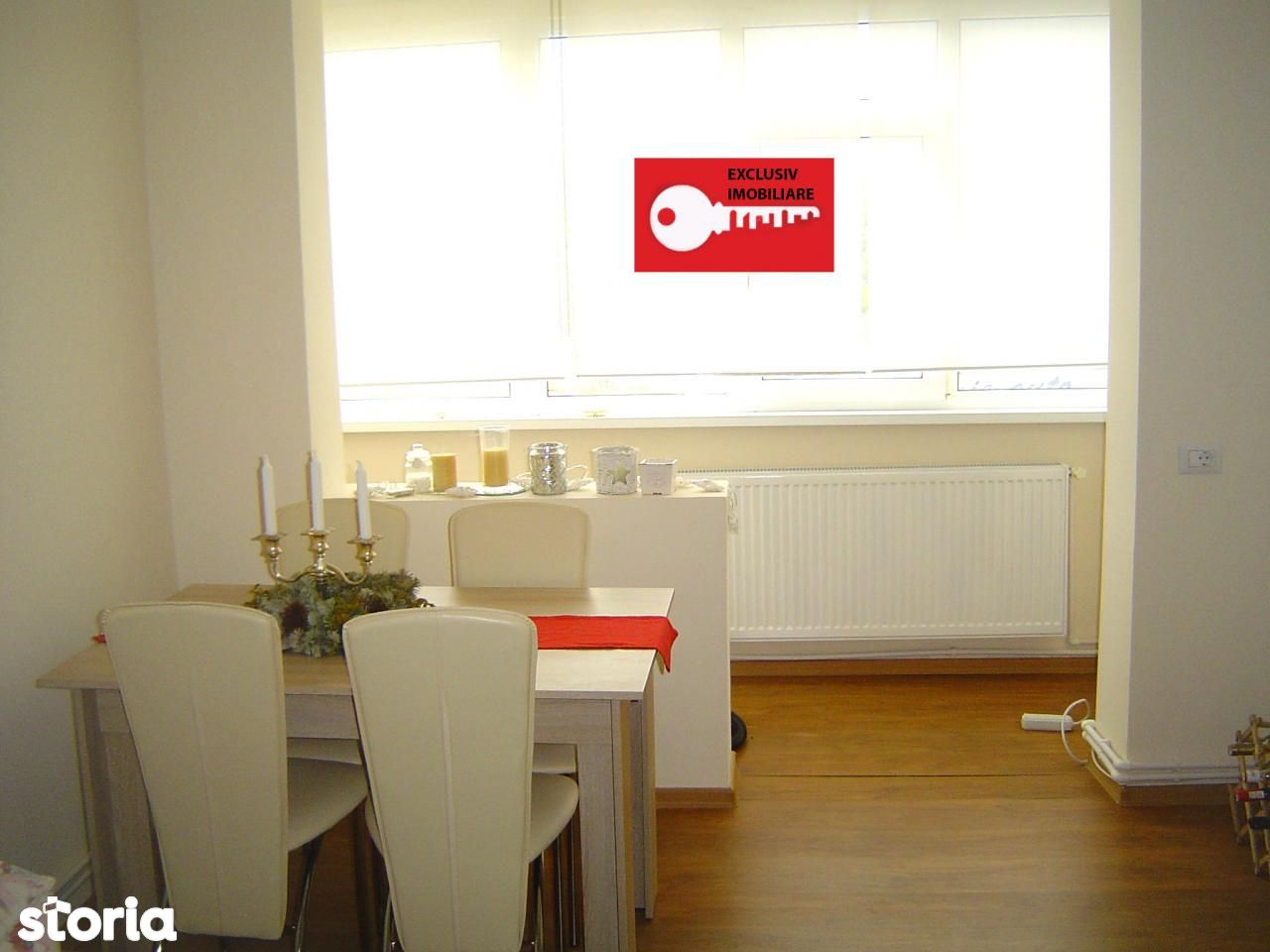 Apartament de vanzare, Piatra Neamt, Neamt - Foto 2