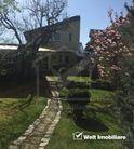 Casa de vanzare, Cluj-Napoca, Cluj, Gheorgheni - Foto 1