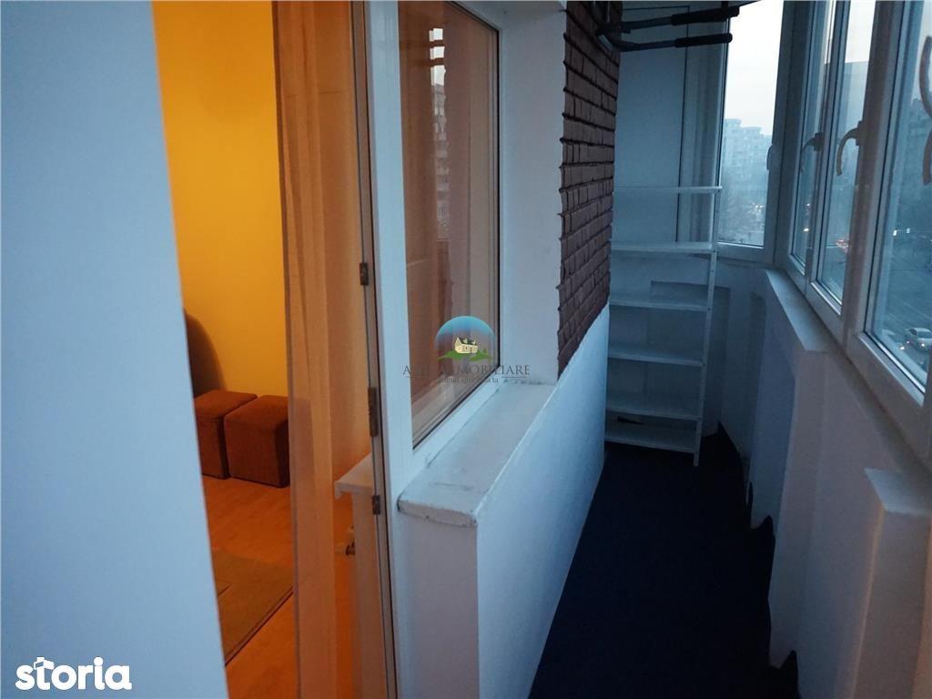 Apartament de inchiriat, Cluj (judet), Calea Mănăștur - Foto 8