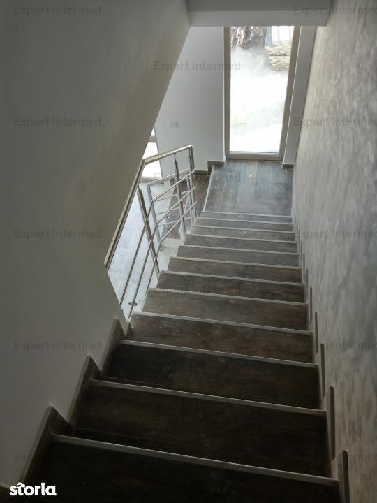 Casa de vanzare, Iasi, Pacurari - Foto 3