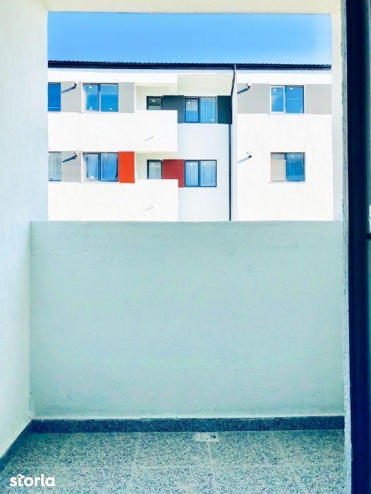 Apartament de inchiriat, București (judet), Drumul Osiei - Foto 6