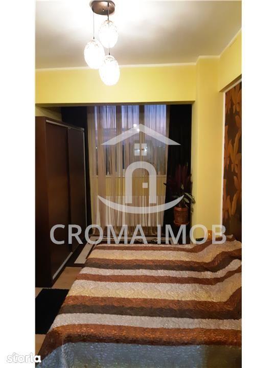 Apartament de vanzare, Prahova (judet), Strada Sondelor - Foto 8