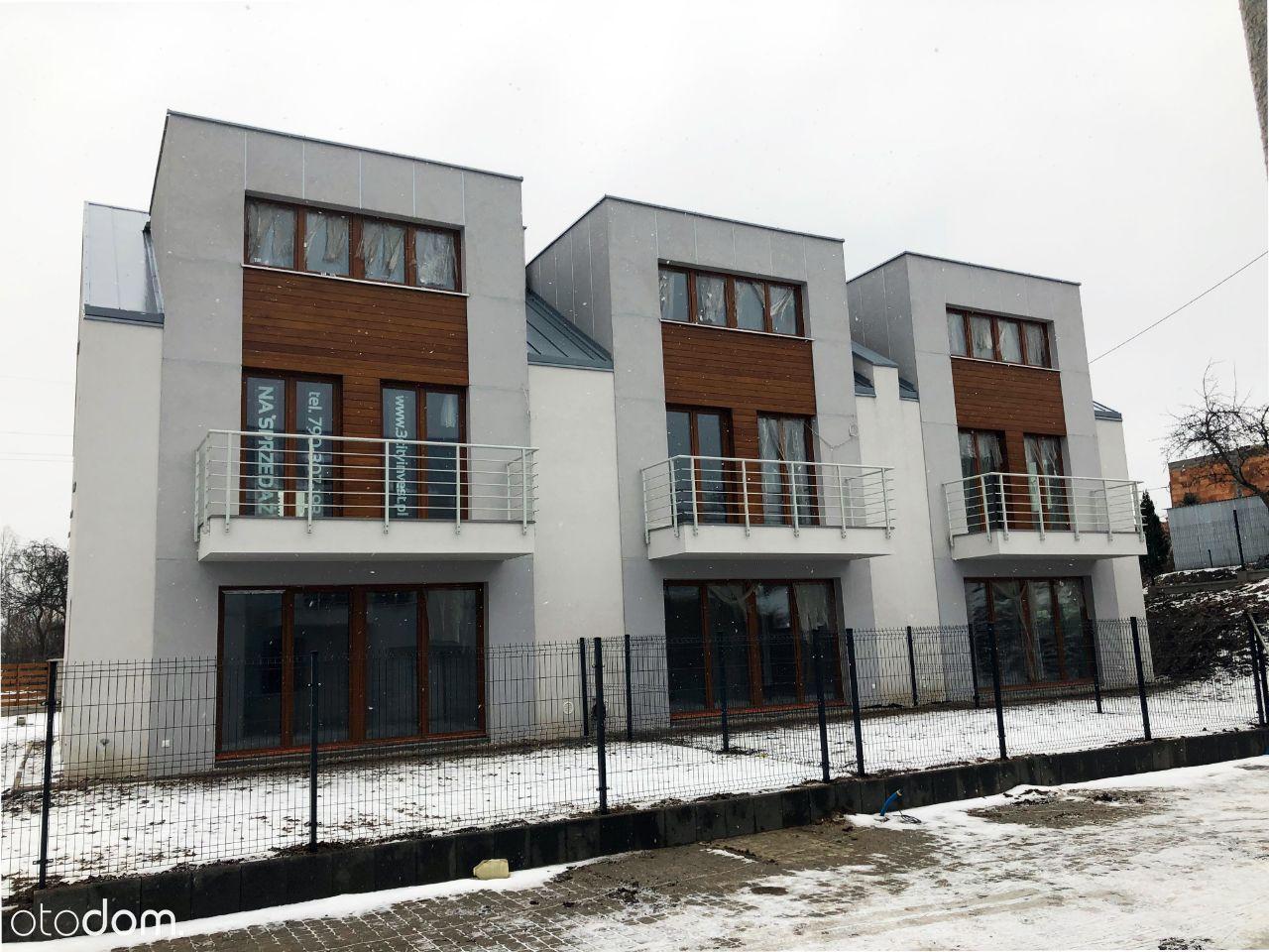 Dom na sprzedaż, Gdynia, Redłowo - Foto 10