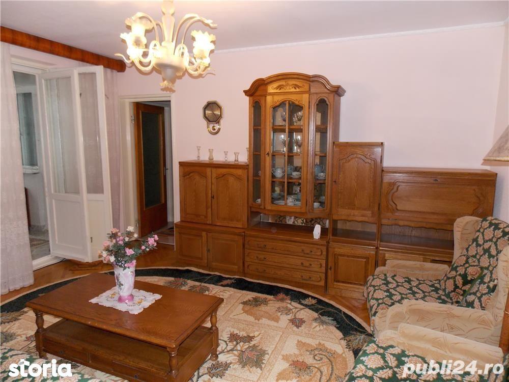 Apartament de vanzare, Constanța (judet), Poarta Albă - Foto 4