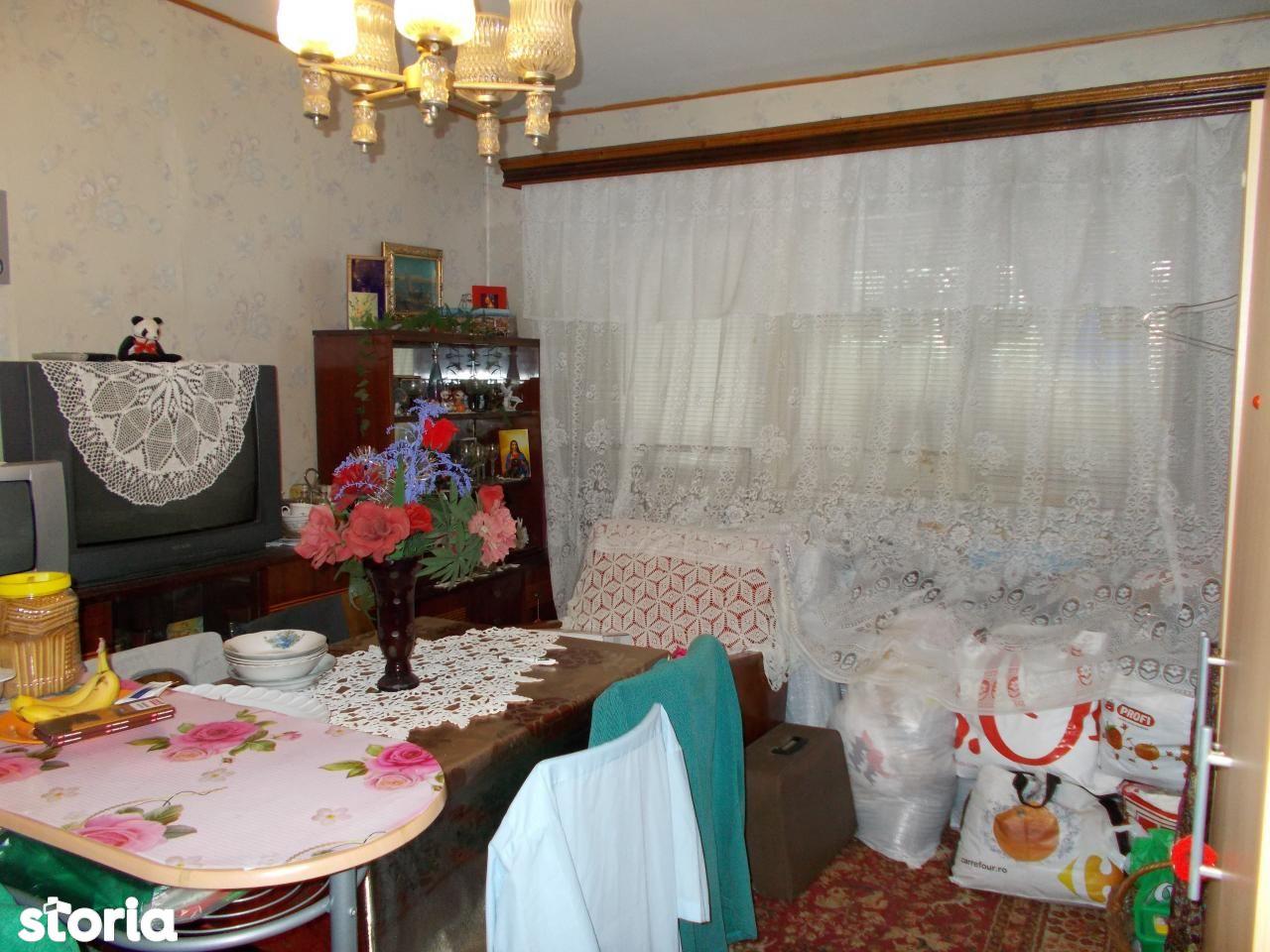 Apartament de vanzare, Brăila (judet), Apollo - Foto 2