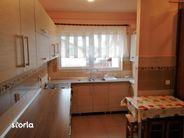 Apartament de inchiriat, Cluj (judet), Strada Grigore Antipa - Foto 4