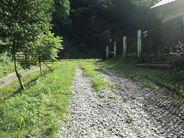 Teren de Vanzare, Ramnicu Valcea, Valcea, Cartierul Nord - Foto 16