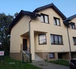 Dom na wynajem, Gdańsk, Łostowice - Foto 12