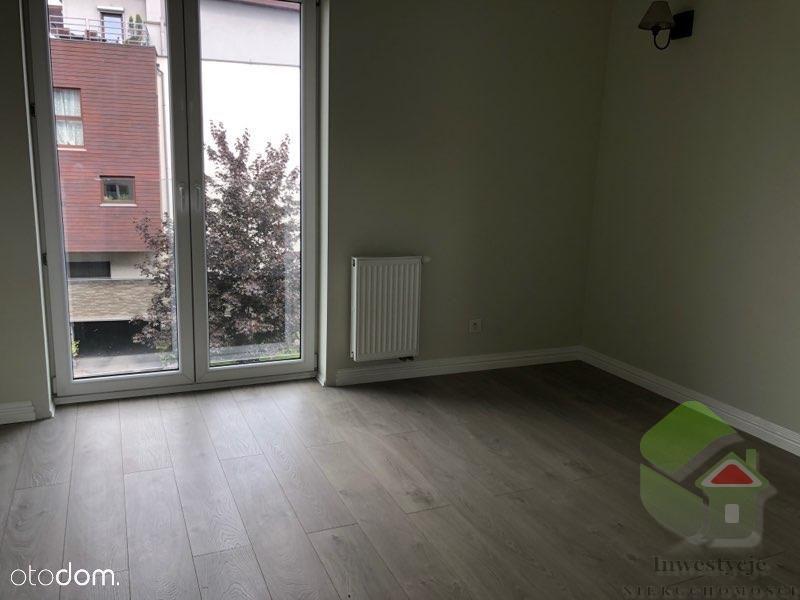 Mieszkanie na sprzedaż, Katowice, Kostuchna - Foto 4
