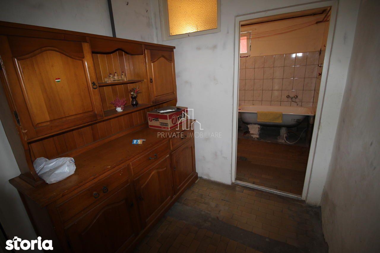 Casa de vanzare, Mureș (judet), Strada Strâmba - Foto 2