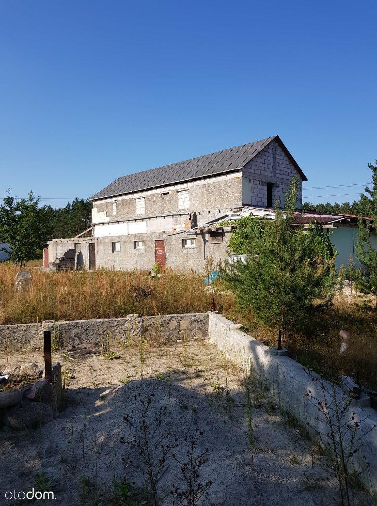 Dom na sprzedaż, Grójec, średzki, wielkopolskie - Foto 7