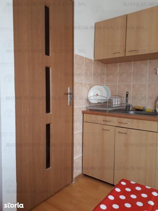 Apartament de inchiriat, București (judet), Strada Făt Frumos - Foto 4