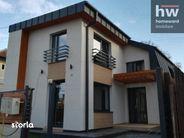 Casa de vanzare, Cluj (judet), Strada Mihai Veliciu - Foto 1