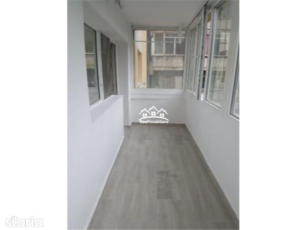 Apartament de vanzare, Bucuresti, Sectorul 2, Colentina - Foto 7