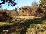 Teren de Vanzare, Suceava (judet), Suceava - Foto 2