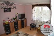 Dom na sprzedaż, Brunów, polkowicki, dolnośląskie - Foto 5
