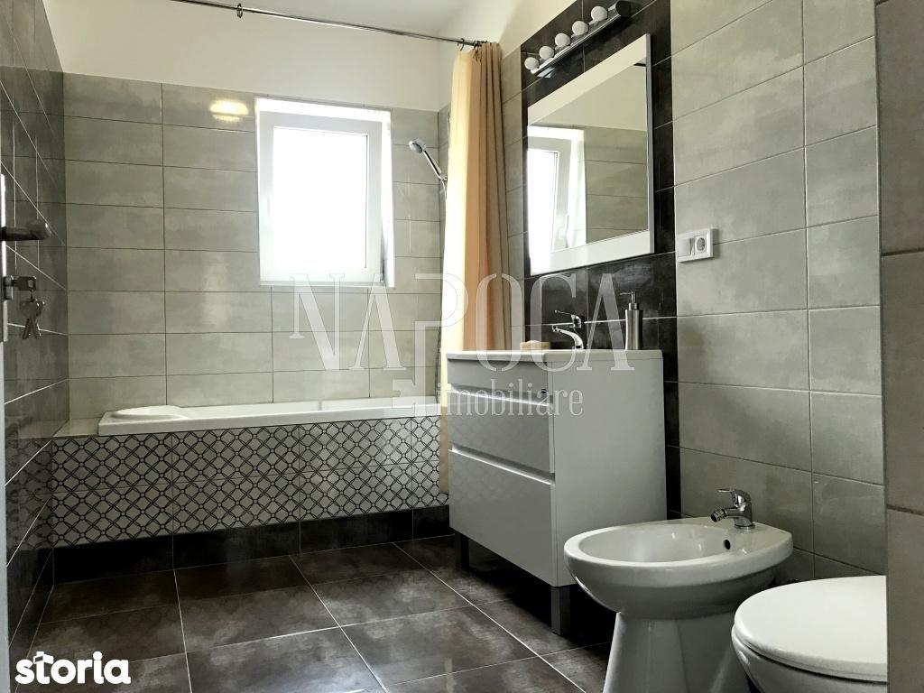 Casa de vanzare, Cluj (judet), Cluj-Napoca - Foto 10