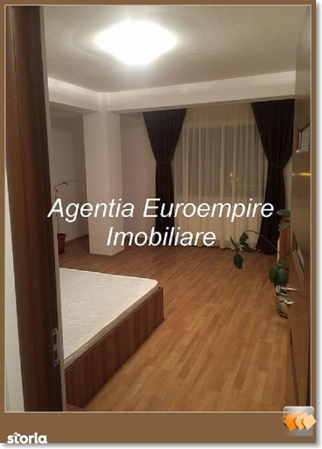 Apartament de vanzare, Constanța (judet), KM 5 - Foto 4