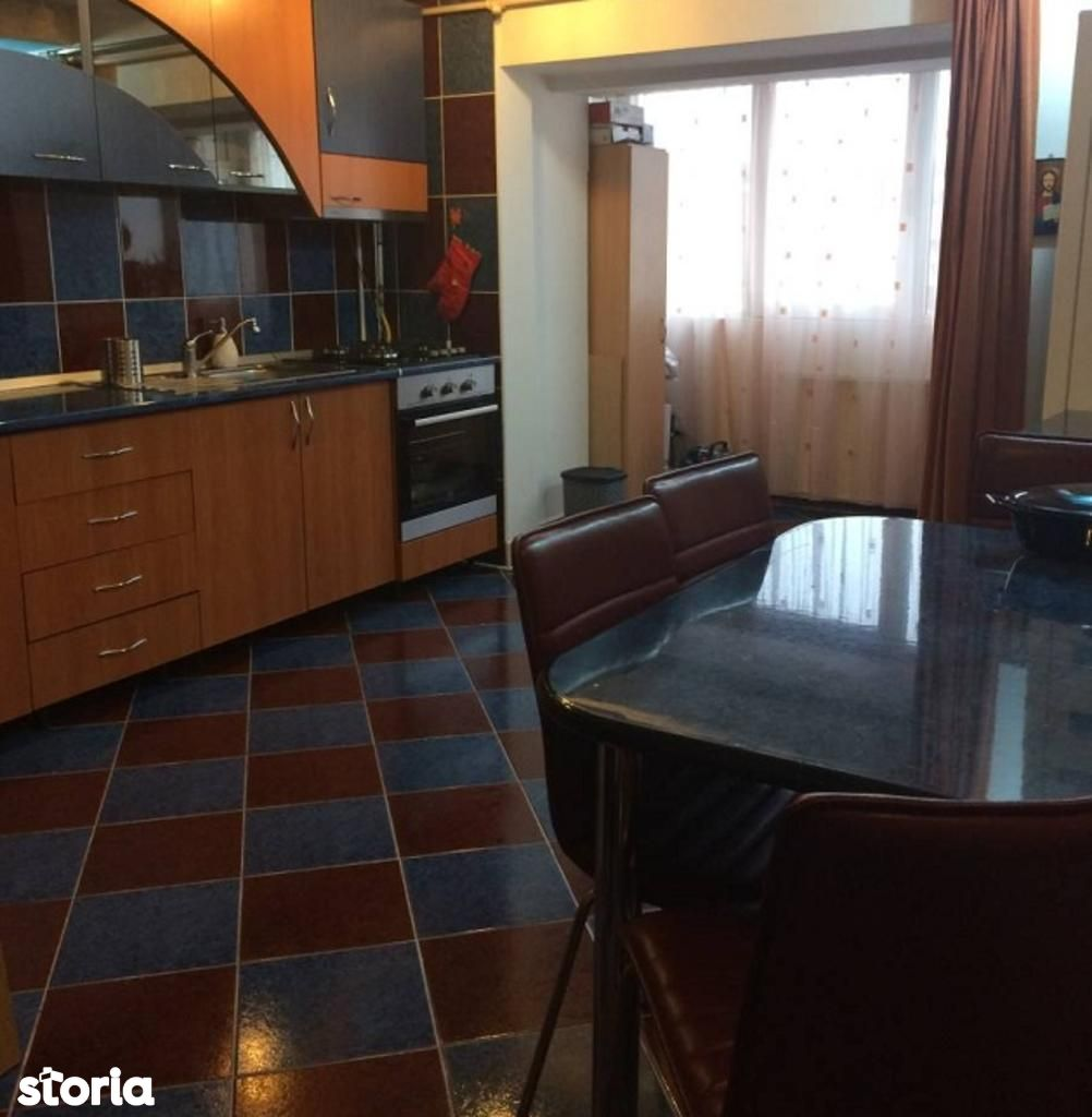 Apartament de vanzare, Cluj (judet), Strada Roșiori - Foto 1