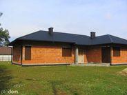 Dom na sprzedaż, Grochowe, mielecki, podkarpackie - Foto 2