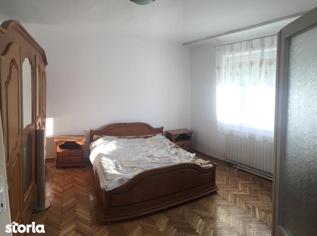 Casa de vanzare, Mureș (judet), Târgu Mureş - Foto 7